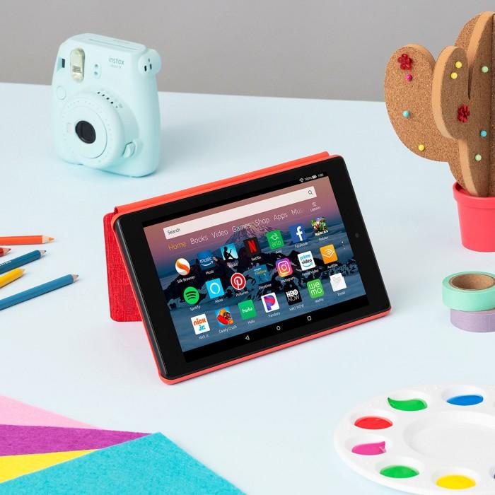亚马逊FireHD8和儿童版平板电脑正式上线!_兼职服务_搬家服务-蚂蚜网(兼职|接单|私活|外包)