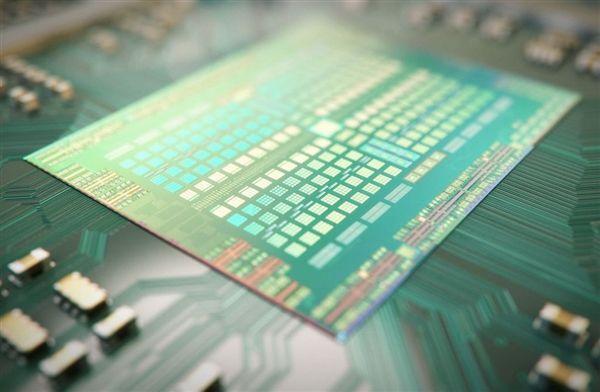 AMD、NVIDIA新一代显卡定了!一起登场_软件开发_游戏开发
