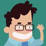 开发基于Android的幻灯片控制器【线上服务】