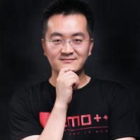 放置经营类H5小游戏开发【线上服务】