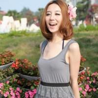 办公室装修设计 深圳本地公司【线上服务】