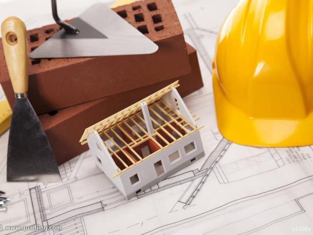 寻求项目经理或者项目负责人合作