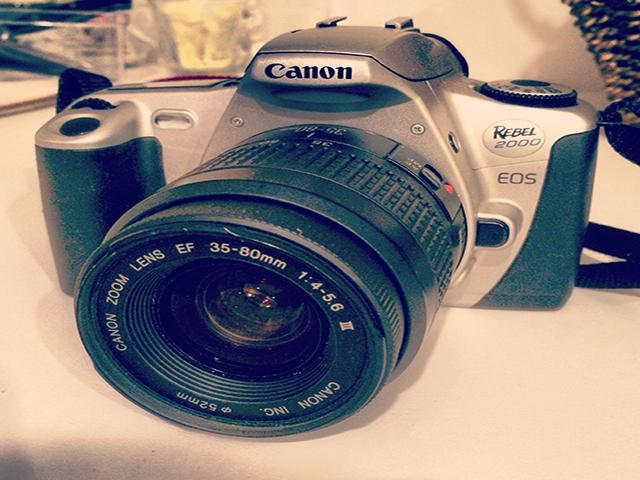 【 摄影摄像服务板块】摄影摄像优质服务_摄影摄像任务订单_摄影摄像专业服务商