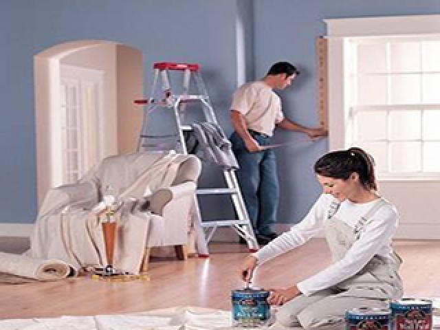 刚买的房子,找个设计师帮忙设计一下怎么装修