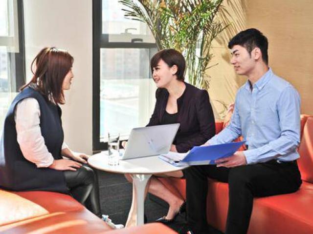 夫妻情感咨询,找专业咨询专业帮忙解决。