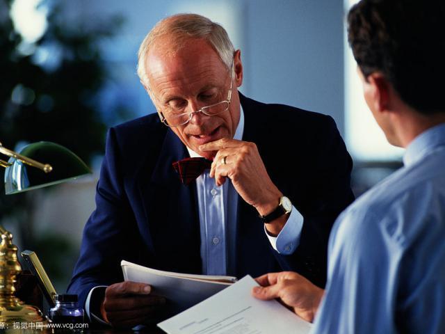 法律咨询服务技能分享板块