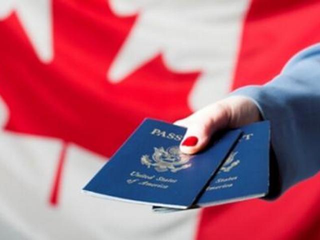 【 留学移民服务板块】留学移民优质服务_留学移民任务订单_留学移民专业服务商