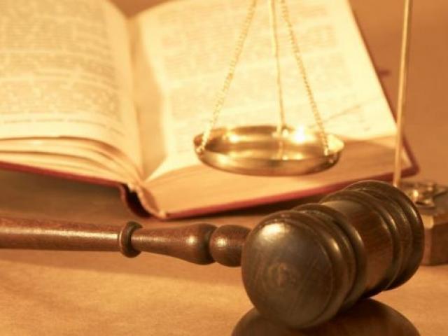 法律服务服务技能分享板块