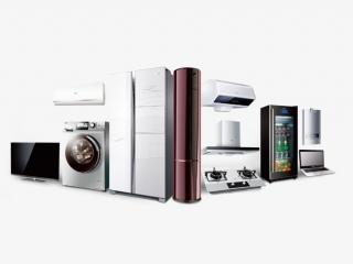 家用电器服务技能分享板块