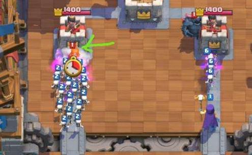 皇室战争新手攻略皇室战争新手玩家上分技巧_软件开发_游戏开发-蚂蚜网(兼职|接单|私活|外包)