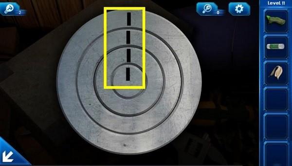 密室逃脱9第11关怎么过密室逃脱9太空迷航第11关攻略_软件开发_IT综合服务-蚂蚜网(兼职|接单|私活|外包)