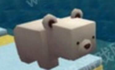 迷你世界北极熊怎么繁殖迷你世界北极熊繁殖方法介绍_软件开发_IT综合服务