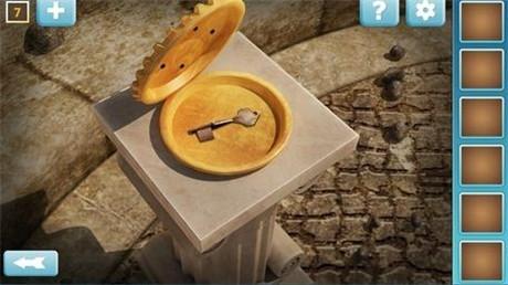 密室逃脱7第7关怎么过密室逃脱7环游世界第7关攻略_技能专长_美术制作-蚂蚜网(兼职|接单|私活|外包)