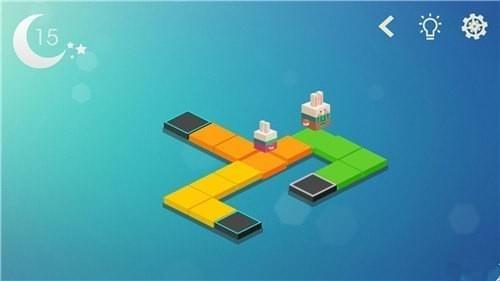 连接建造木块桥第十五关怎么过第15关通关技巧攻略_软件开发_IT综合服务