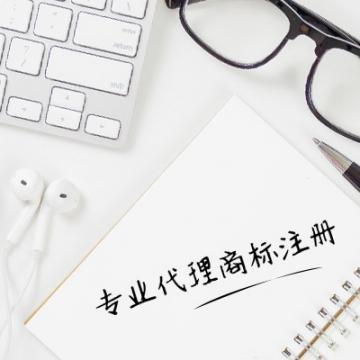 代理商标注册 【广州蚂蚁财税咨询有限公司|线上服务】