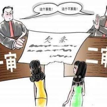 合同纠纷咨询  【深圳崇德商务咨询有限公司|线上服务】