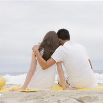 婚姻咨询  家庭婚姻咨询  两性关系咨询