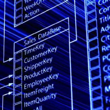 接口开发/数据库开发/工作流开发JAVA/.NET【广州畅想网络科技有限公司|线上服务】