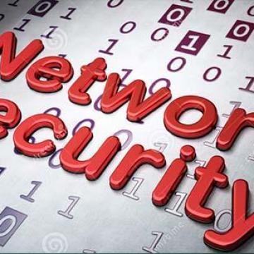 网站维护/金融网站/网站安全维护/服务器安全维护