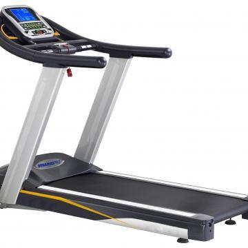 健身器材租赁 健身器材共享 跑步机、动感单车、椭圆机等【深圳乐享资产租赁有限公司|上门服务】