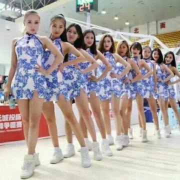 开业庆典礼仪策划公司提拱礼仪小姐 模特 主持 歌手 舞蹈乐队