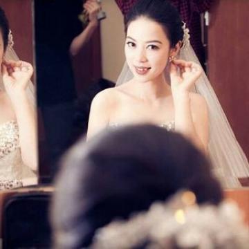 婚礼跟拍 一人单机:1300元/10小时超时100元/小时【杭州爱尚庆典策划有限公司|上门服务】
