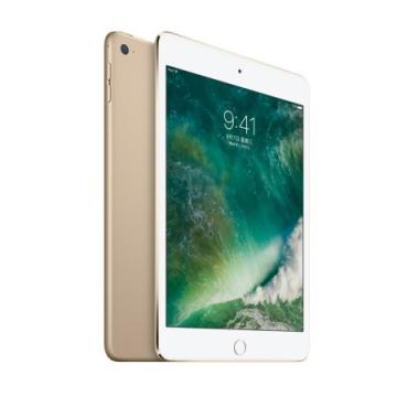 Apple iPad mini 4 平板电脑 7.9英寸