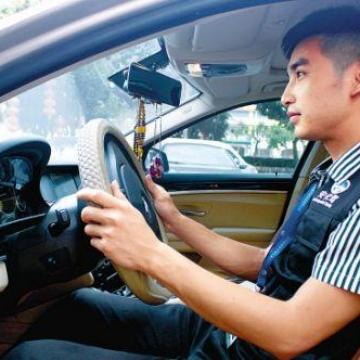 各类代驾,可长短途、商务、酒后等各类代驾【大众一家服务快车|到店消费】