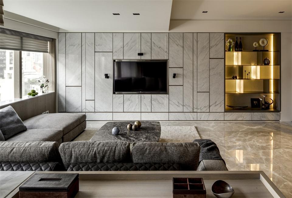 【家居服务】好的装修设计师必备六大素质