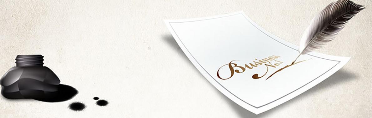 【个性服务|签名服务】签名服务优质服务_签名服务任务订单_签名服务专业服务商-蚂蚜网(兼职|接单|私活|外包)