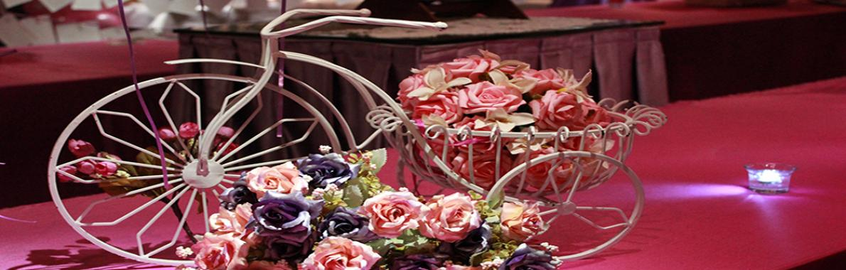 【个性服务|创意祝福】创意祝福优质服务_创意祝福任务订单_创意祝福专业服务商-蚂蚜网(兼职|接单|私活|外包)