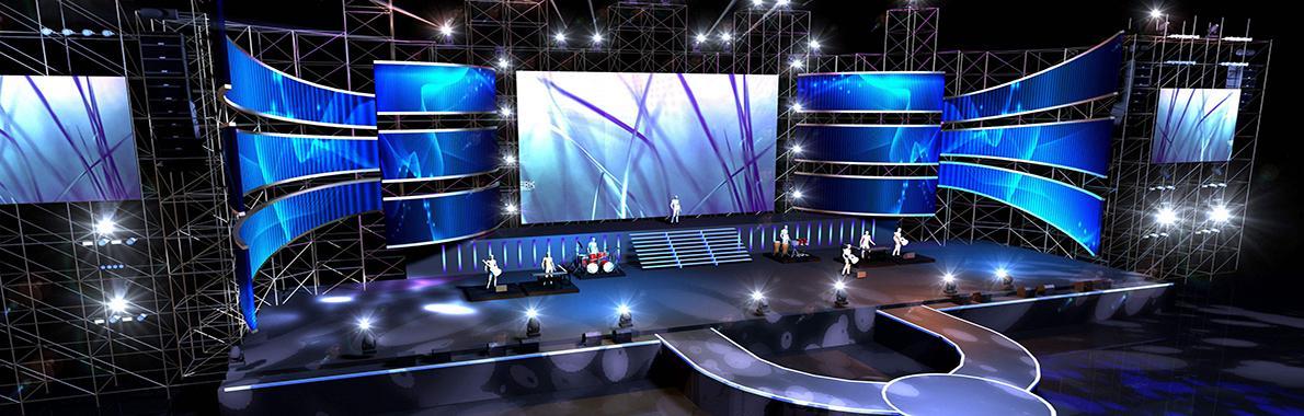 【资产共享|舞台设备】舞台设备优质服务_舞台设备任务订单_舞台设备专业服务商-蚂蚜网(兼职|接单|私活|外包)