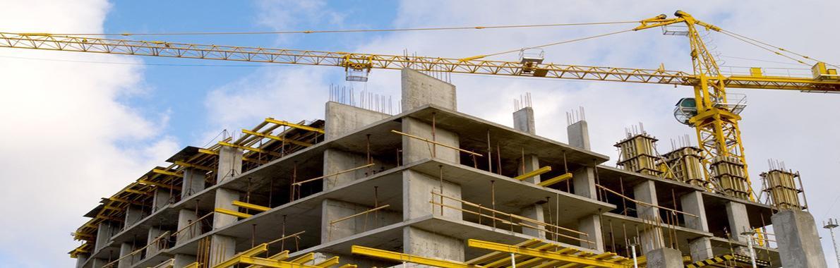 建筑工具租赁_建筑工具出租_建筑工具租赁价格
