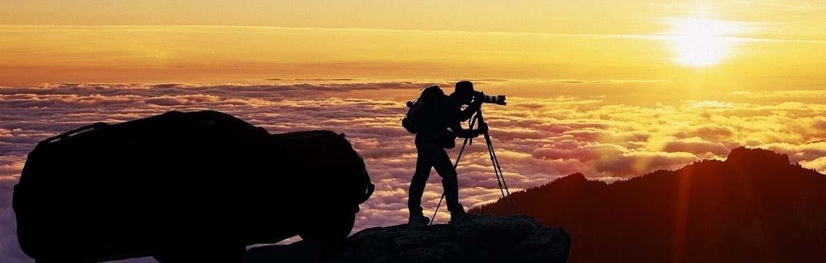 摄影摄像公司_摄影摄像价格