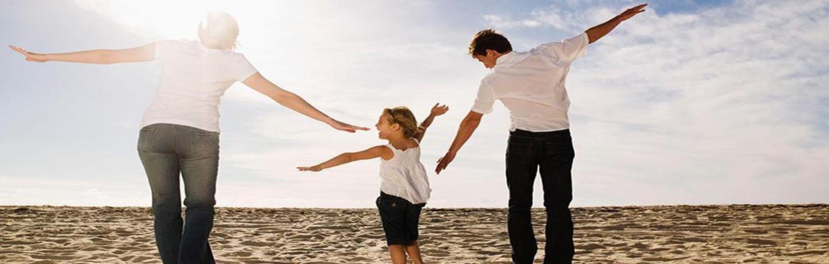 【精彩生活|亲子育儿】亲子育儿优质服务_亲子育儿任务订单_亲子育儿专业服务商-蚂蚜网(兼职|接单|私活|外包)