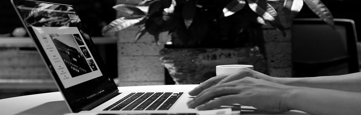 【技能专长|文案撰写】文案撰写优质服务_文案撰写任务订单_文案撰写专业服务商-蚂蚜网(兼职|接单|私活|外包)
