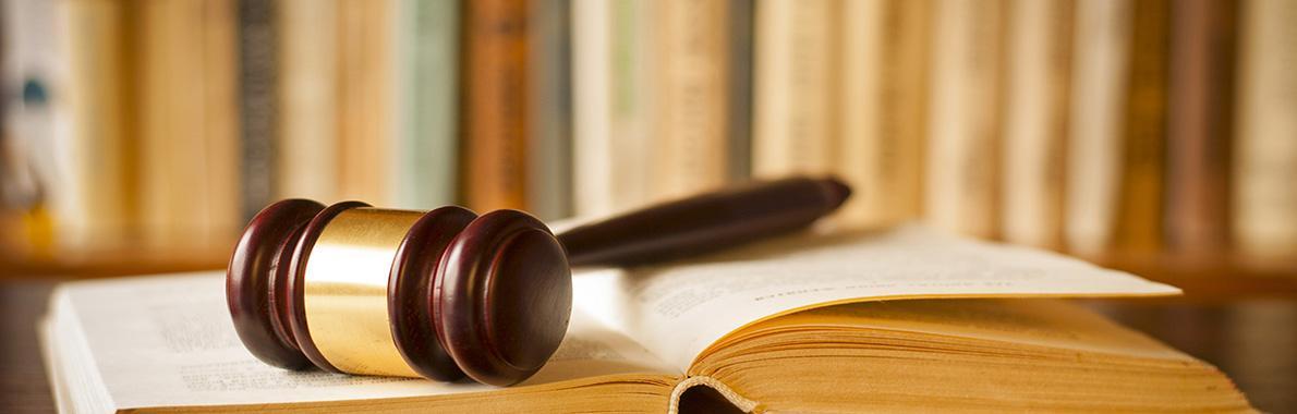 法律咨询机构_法律咨询网站_法律咨询价格