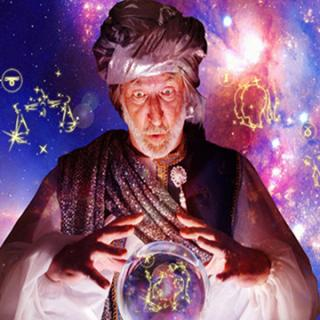 摩卡多的占星师夏雨经营服务: 解梦 手相面相 风水测算 网名取名