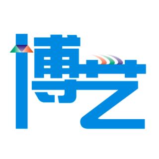 上海博艺艺术培训中心经营服务: 乐器培训 插花培训 美术培训 书法培训 其他