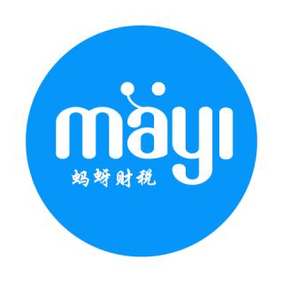 广州蚂蚁财税咨询有限公司觅知友社区分享服务商