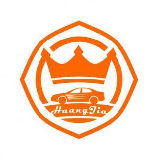 肖克汽车俱乐部经营服务: 汽车清洗 汽车保养 汽车装修 改装/防护 汽车美容装饰 车载设备
