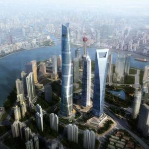 上 海社區圈子