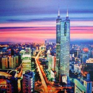深 圳社區圈子