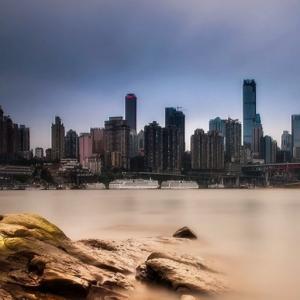 重 庆社区圈子