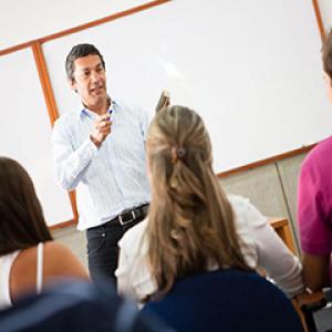教育培训圈:教育培训交流与分享圈子!