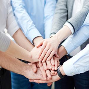 商务服务圈:商务服务交流与分享圈子!