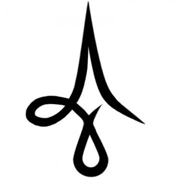 店铺主图,详情图,店招等以及logo设计