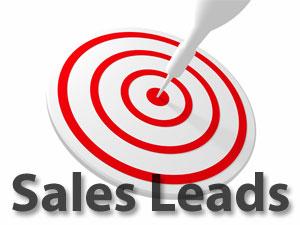 10种方法教你管理销售线索!(上)
