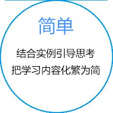 【上海未来之星培训学校】高中课程辅导/名师辅导_教育培训>>学业辅导>>数学辅导