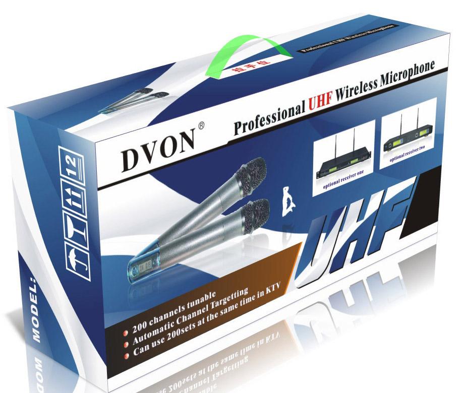 【广州博浩广告有限公司】包装印刷 包装盒 彩页 宣传册 日历印刷_设计服务>>包装设计>>包装袋